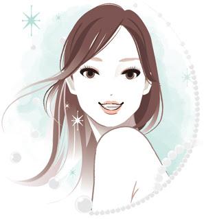 画像 男性から見た魅力的な女性 モテるための5つのポイント Naver
