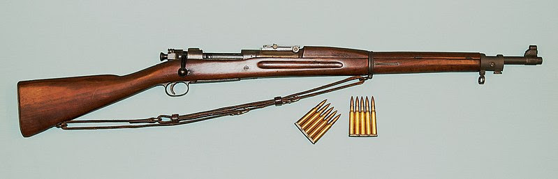 File:M1903-Springfield-Rifle.jpg