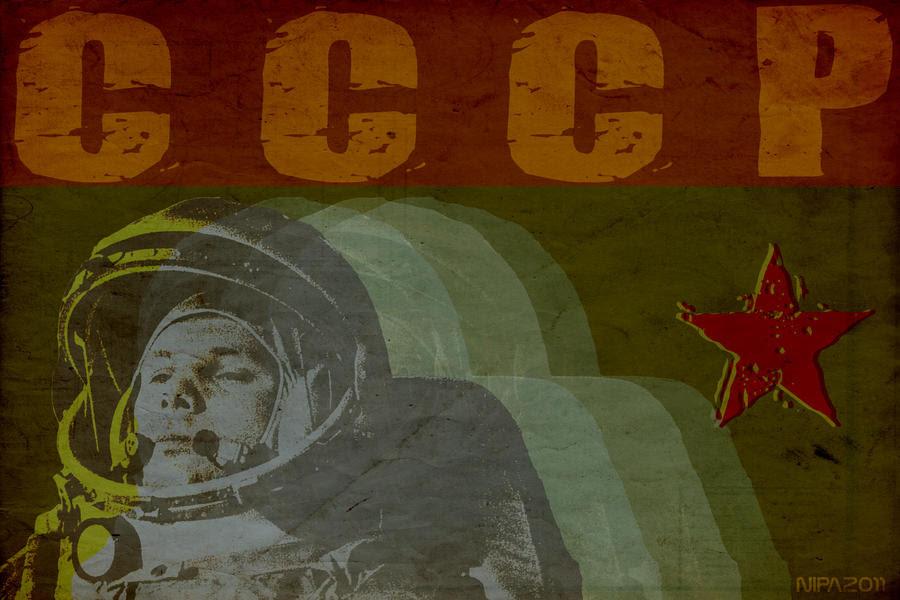 cccp wallpaper. cccp wallpaper.