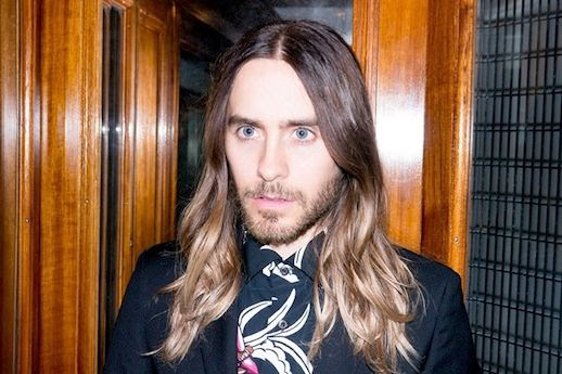 Le Fashion Blog Jared Leto By Terry Richardson Photos Prada Hawaiian Print Shirt Long Wavy Ombre Hair Beard Close Up 1 photo Le-Fashion-Blog-Jared-Leto-By-Terry-Richardson-Photos-Prada-Hawaiian-Print-Shirt-Long-Ombre-Hair-1.jpg