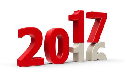 Resultado de imagem para 20162017