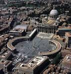 Cidade-Estado do Vaticano