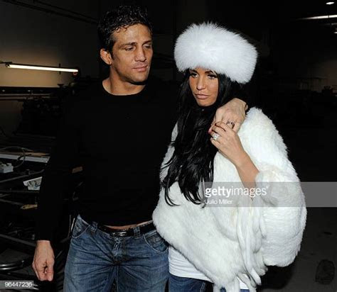 Alex Reid Stock Photos and Pictures   Getty Images