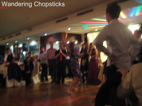 Pearl Chinese Cuisine (Wedding Banquet) - San Diego 30