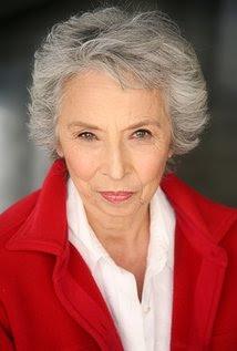 Barbara Allyne Bennet