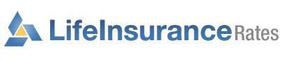 LifeInsuranceRates.com