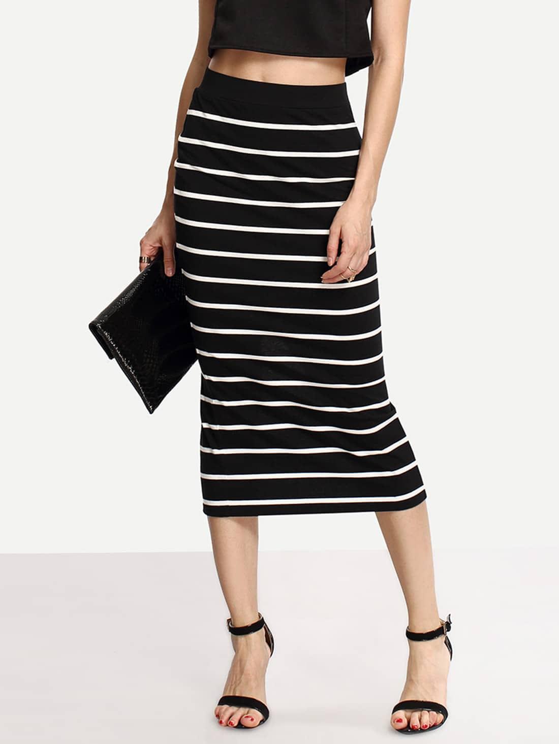 Xhilaration Long Sleeve Flower Print Black Maxi Dress york bra