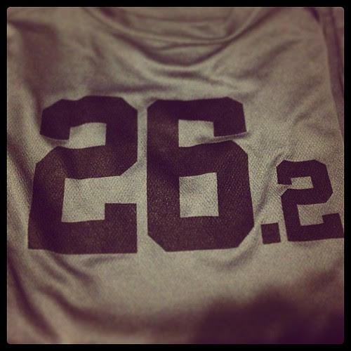 Best jersey number ever.