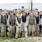 Une semaine sportive pour les jeunes de l'association Pluryel à Juvigny