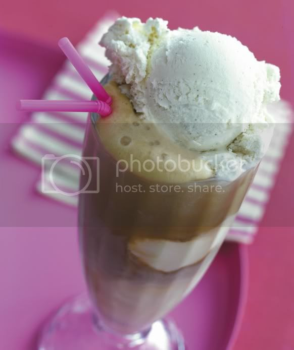 root beer float Pictures, Images and Photos