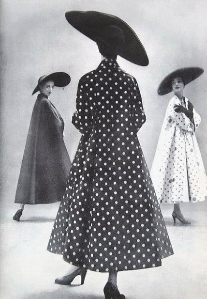 LINDA GAMBLE  JOB LOT SET 10 VINTAGE PIN UP PHOTOS 7 X 5 1950s GLAMOUR MODEL
