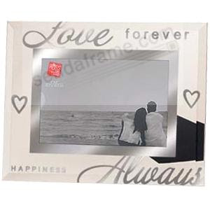 Ilove Forever Happiness Alwaysibra Special Piece To Celebrate