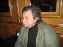 Vujičić, Milenko portréja