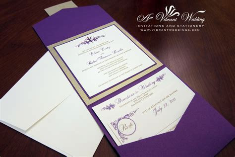 Cheap Wedding Invitations: Cheap Wedding Invitations   How