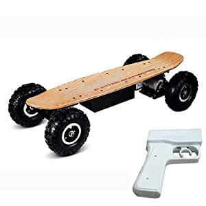 sports outdoors action sports skateboarding standard skateboards longboards standard skateboards