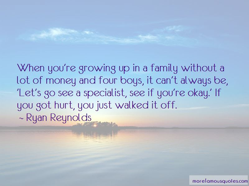 Quotes About Hurt From Family Top 47 Hurt From Family Quotes From