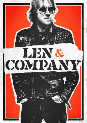 Len & Company