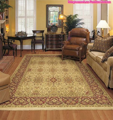 area rugs  living room zion star