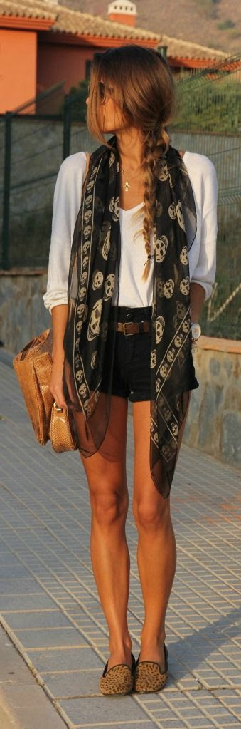 20 girls night out outfit ideas  pretty designs