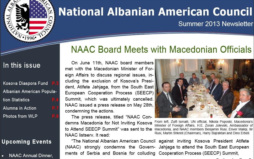 http://olympiada.files.wordpress.com/2014/02/albanian-american-council-macedonia.jpg