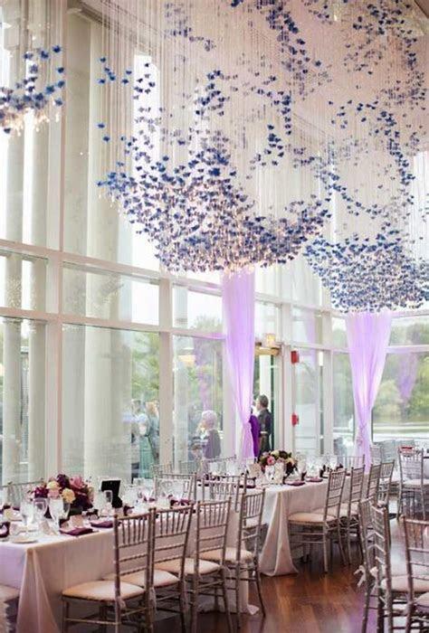 Restaurant Weddings for Modern Inspiration   MODwedding