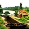 Dowleswaram