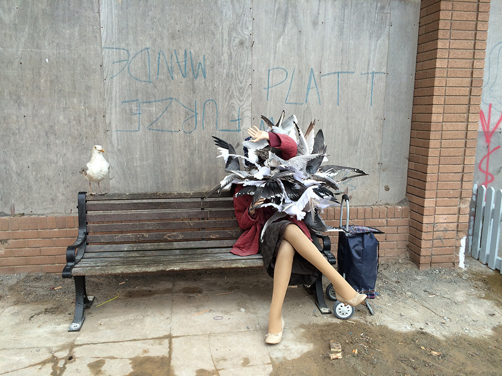 http://www.thisiscolossal.com/2015/08/dismaland/