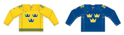 Sweden 2014 jerseys photo Sweden2014jerseys.png
