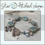 Star Hitched Wagon