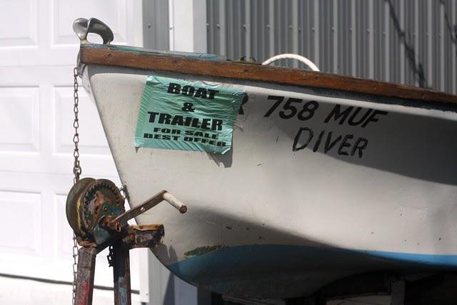 boat name win