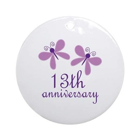13th Anniversary Pictures to Pin on Pinterest   PinsDaddy