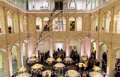 Summer Wedding Venue: Calderwood Courtyard