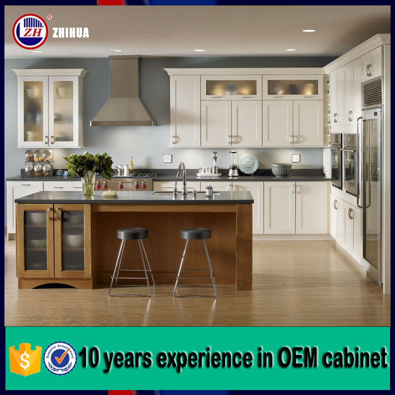 New Model Kitchen Cabinets China In Cheap Price High ...
