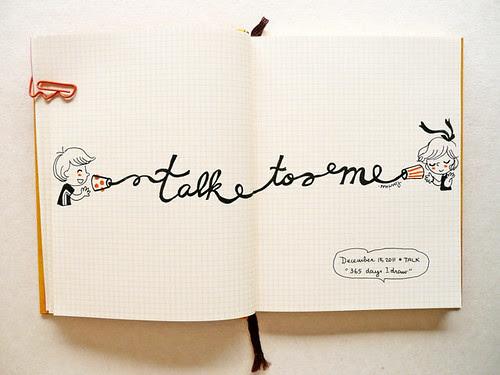 09-talk-pavinee