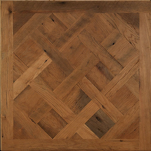 Parquet flooring   Holly Recommends...
