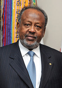 http://upload.wikimedia.org/wikipedia/commons/thumb/6/65/Ismail_Omar_Guelleh_2010.jpg/220px-Ismail_Omar_Guelleh_2010.jpg