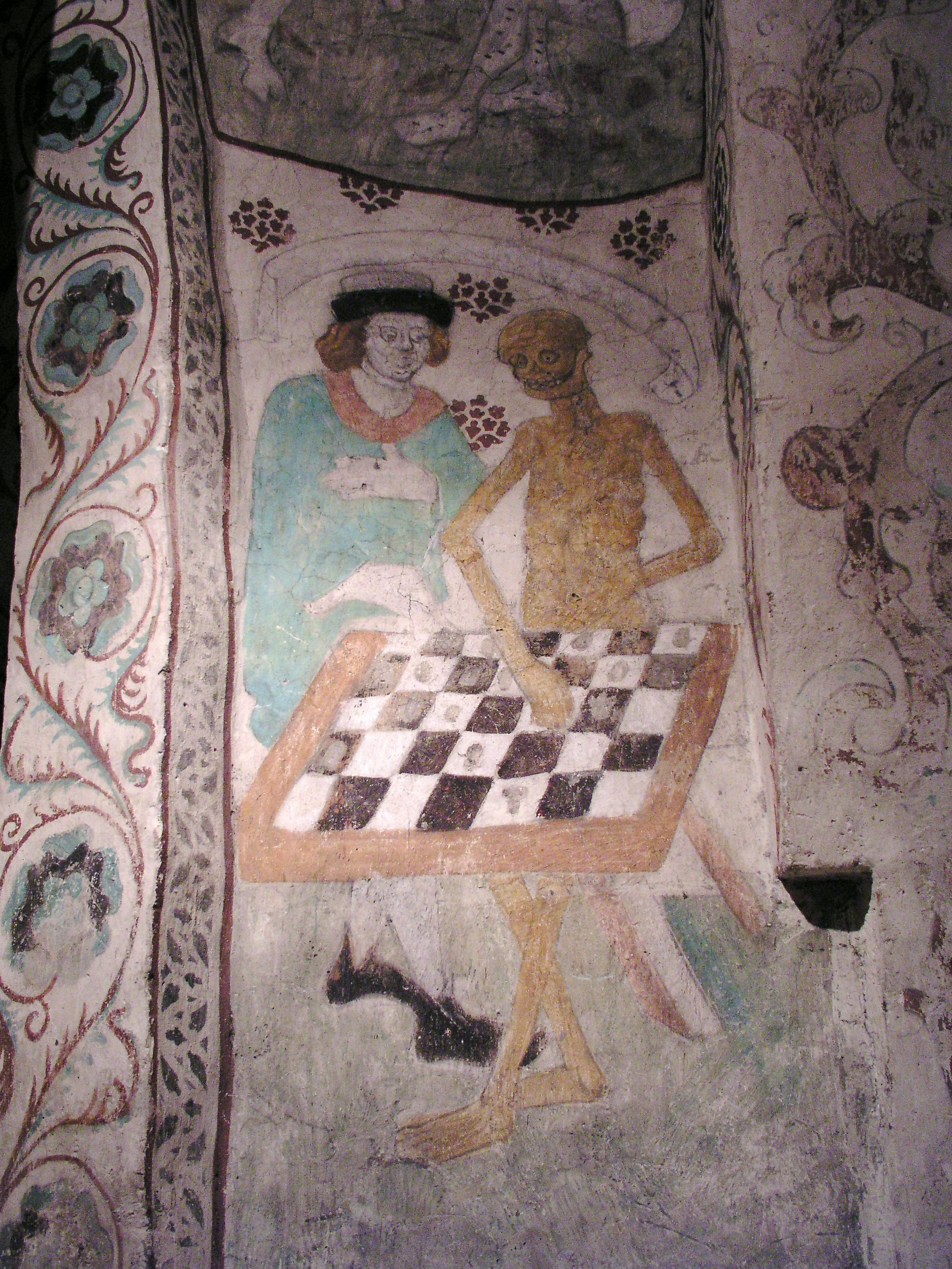 http://upload.wikimedia.org/wikipedia/commons/0/0b/Taby_kyrka_Death_playing_chess.jpg