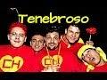 ❤ O vídeo mais TENEBROSO de Mamonas Assassinas!!!