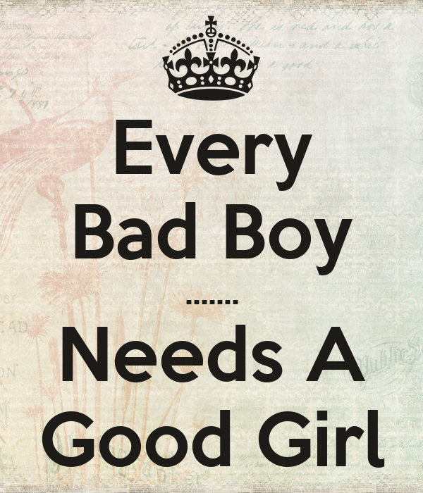 Good Girl Vs Bad Girl Quotes Good Girl Bad Girl Quotes Quotesgram