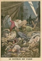 ptitjournal 13 fevrier 1916 dos