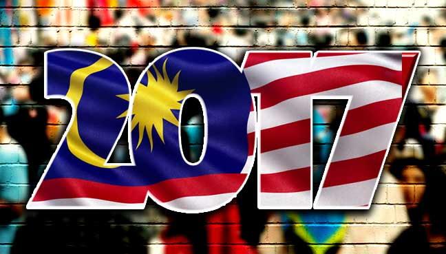 2017-malaysia