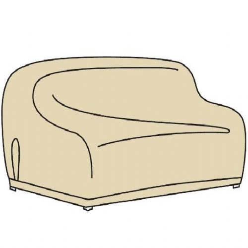 Lloyd Flanders Replacement Cushions - Outdoor Protective Furniture ...