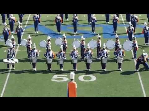 d3d37482773 MEAC SWAC SPORTS MAIN STREET™  Morgan State University s Magnificent  Marching Machine Band To Perform In The 2019 Macy s Thanksgiving Day Parade®