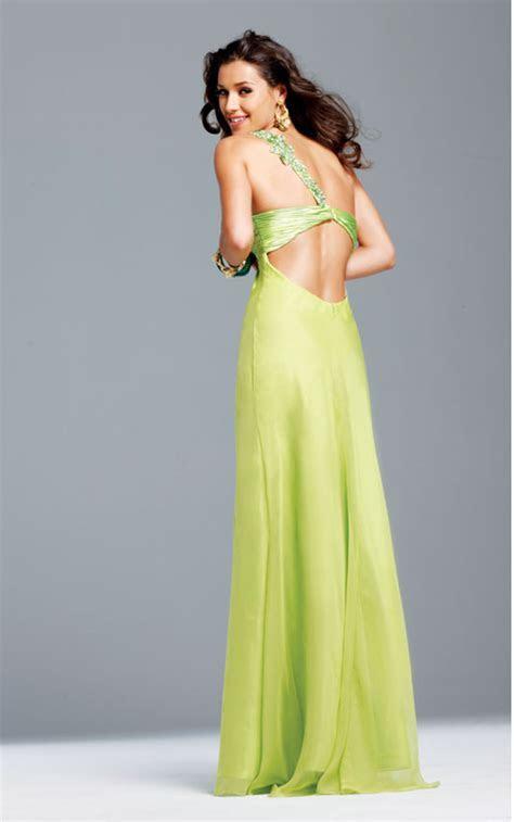 Unusual prom dress Online Superb Wedding Dresses Vestido