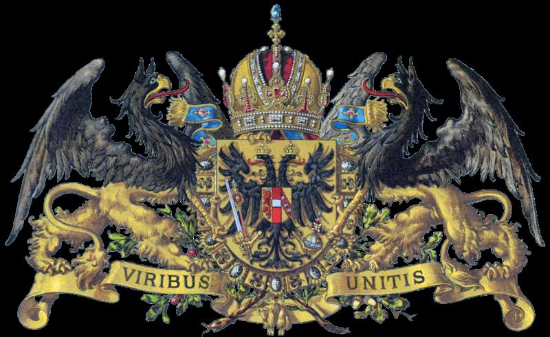 File:Wappen Kaiser Franz Joseph I.png