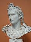 Gaius Caesar Caligula.jpg