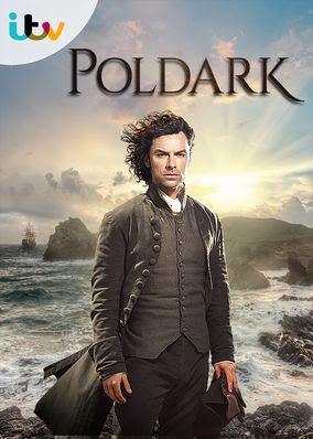 poldark - Season 1