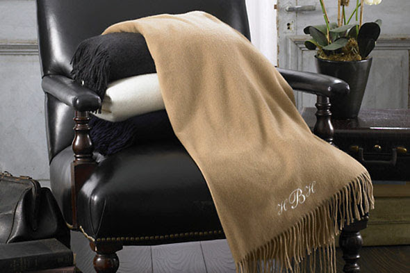 chair-blanket-throw-fringe-camel-black-white-navy-590np040111-1302186654.jpg