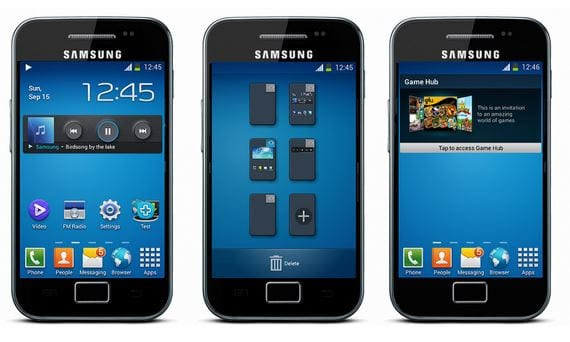 descargar launcher y aplicaciones del samsung galaxy note 3 5 Descargar Launcher y aplicaciones del Samsung Galaxy Note 3