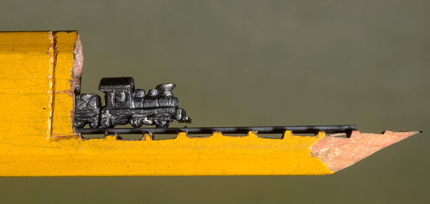 tren-diminuto-tallado-lapiz-cindy-chinn (2)